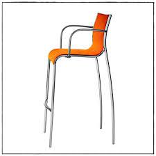 chaises hautes cuisine fly chaise haute cuisine fly cheap lime with chaise haute cuisine fly