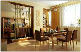 endearing 40 glass sheet dining room decor design decoration of