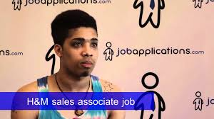 Resume Job Description For Sales Associate by John Varvatos Sales Associate Salary Piped Trim Lead Meaning