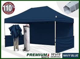 Ez Up Awnings 10 Best Garage Images On Pinterest Shelters Canopies And Garages
