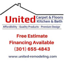 united carpet and floors kitchen and bath 18 photos carpeting