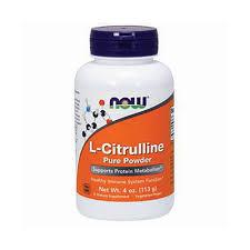 l citrulline benefits male enhancement ingredients