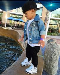 best 25 toddler boy fashion ideas on toddler boy
