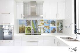 Kitchen Ideas Nz Splashback