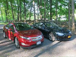 plug in electric car sales in canada sep 2017 1 percent now 99