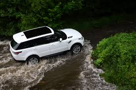 old land rover models range rover sport review u2013 fabulous suv