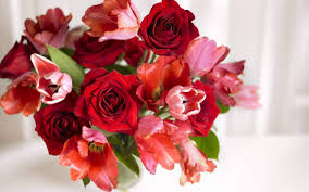 Beautiful Flower Arrangements by Flower Bouquet Graphics Filed In Beautiful Flowers Rose