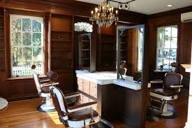 new york new york salon and spa relocates to renovated mansion in