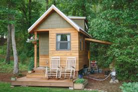 Best 20 Tiny House Kits by Small House Plans The 1 Complete Guide For 2017 Updated