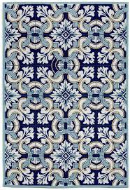113 best rugs images on pinterest area rugs blue and white and