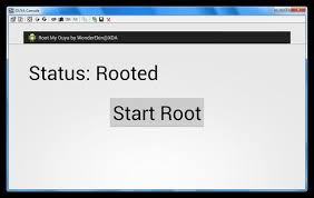 one click root apk app root my ouya root without pc 8 11 20 ouya