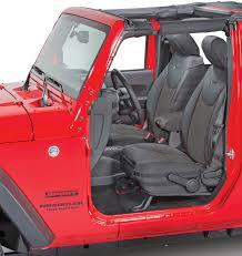 tiffany blue jeep interior jeep seat covers quadratec