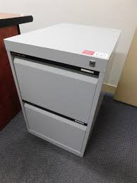 Namco Filing Cabinet Spare Parts Namco Filing Cabinet Spare Parts Replacement For Statewide