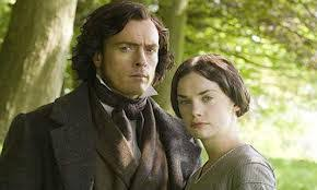 Fuck Yeah Toby Stephens Page - doux reviews jane eyre