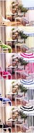 118 best balcony images on pinterest balcony diy pallet and