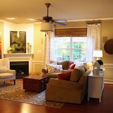 small living room ideas with fireplace manificent charming living room arrangements with fireplace best