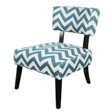 Chevron Accent Chair Found It At Wayfair Caitlyn Roll Back Barrel Chair Am Skin