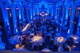 Party Venues Los Angeles Full Throttle Entertainment Lb Private Events