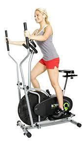 black friday deals on ellipticals best elliptical machine and trainer christmas sale and deals 2016