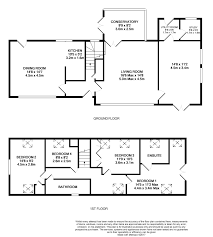 Barn Conversion Floor Plans 4 Bedroom Barn Conversion For Sale In Whittington Worcester Wr5