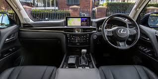 lexus indonesia lexus lx570 2016 autofresh portal berita otomotif indonesia