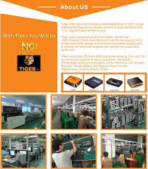 led tv smart iptv box tiger z280 cable set top box buy arabic