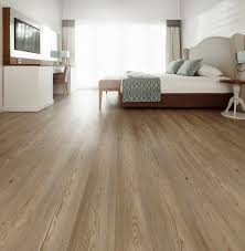 Laminate Flooring And Fitting Wood And Stone Finish Flooring 5g Click Fitting Water