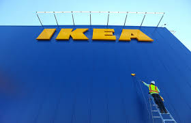 Ikea Services Ikea Workers Ready Las Vegas Store For May Opening U2014 Video U2013 Las