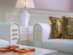 versace home interior design versace s new home design store is everything