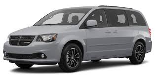 amazon com 2017 dodge grand caravan reviews images and specs