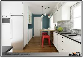design home remodeling corp kitchen kitchen remodeling kansas city mo wonderful on for design