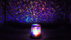 Star Light Projector Bedroom - best baby night light tags amazing night lamp for bedroom