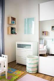 Best Inspiration Kids Room Images On Pinterest Kidsroom - Kids room style