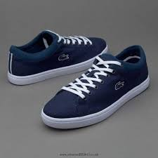 lacoste womens boots sale womens shoes lacoste womens straightset navy 731caw0117 003