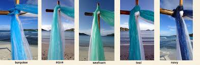 Wedding Arches Beach Island Wedding Arches And Aisles St Thomas Wedding Us Virgin
