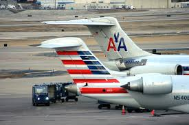 thanksgiving air travel study says airline mergers hurt customer satisfaction scores la