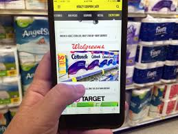 target hilo black friday sales how to never pay full price for toilet paper again the krazy