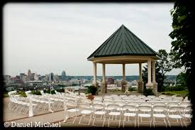 wedding venues cincinnati drees pavillion wedding venue kentucky photography daniel michael