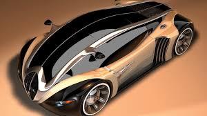 peugeot spor araba simplywallpapers com peugeot 4002 cars concept cars desktop