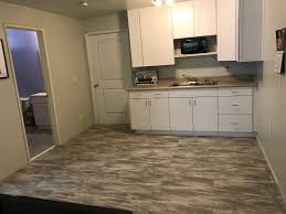 1 Bedroom Apartments In Lancaster Pa Studio Apartments For Rent In Los Angeles Universalcouncil For 1