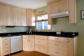 kitchen paint colors with honey maple cabinets home design ideas