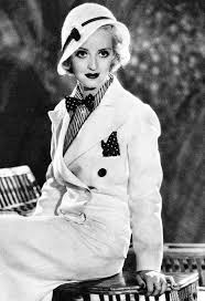 Betty Davis Daughter by 284 Best Bette Davis Images On Pinterest Betty Davis Classic