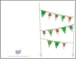 22 best birthday invitations images on pinterest invitation