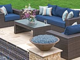 Patio Furniture Table Outdoor And Patio Furniture Jpg