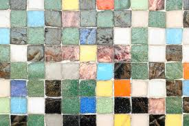 easy to clean bathroom easy to clean bathroom design houselogic colorful mosaic tile in a home