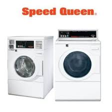 commercial speed queen dryer parts for repair service