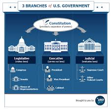 Cabinet Executive Branch Fun Activities And Facts About The Presidential Inauguration