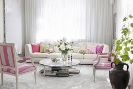 download interior decor blogs michigan home design