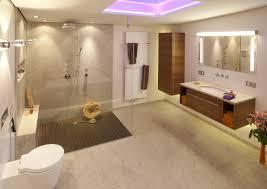 badezimmer selber planen bad dachschrge planen cheap kche planen ideen fr