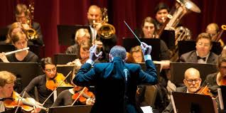 salem symphony unable to continue financially